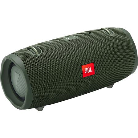 JBL Speaker Xtreme 2 Bluetooth Green JBLXTREME2GRNAM
